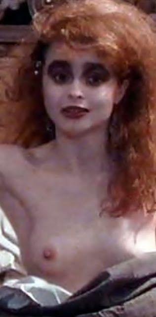 and-here-helena-bonham-nudes