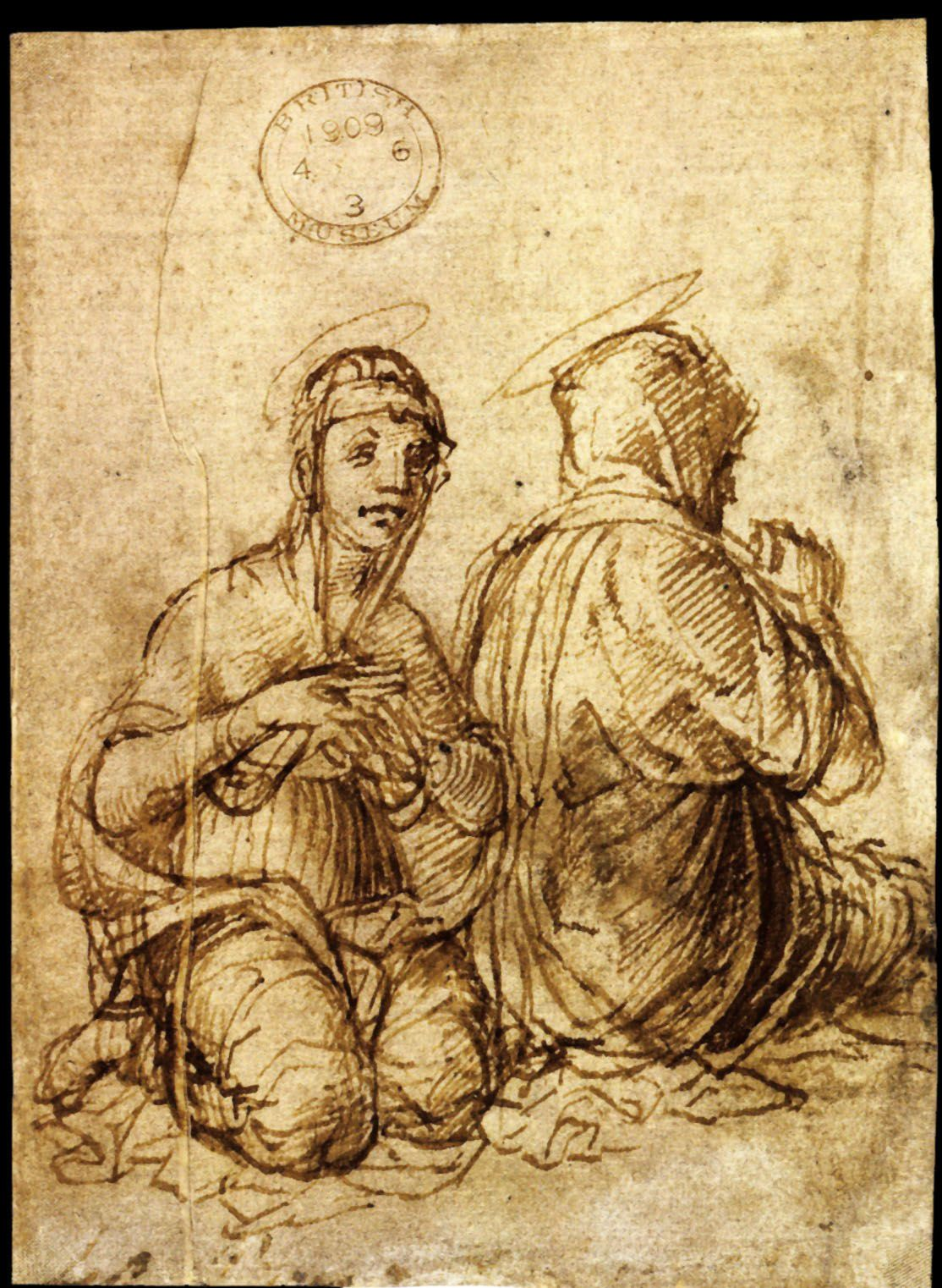 Two-holy-women-Andrea-Mantegna-verso.jpg 1.114×1.522 piksela