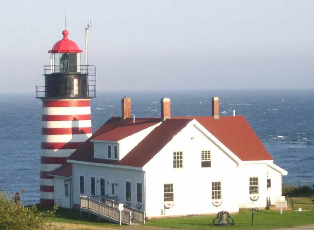 Image from http://www.lakelandweb.net/machias/images/west-quoddy-head-lighthouse.jpg.