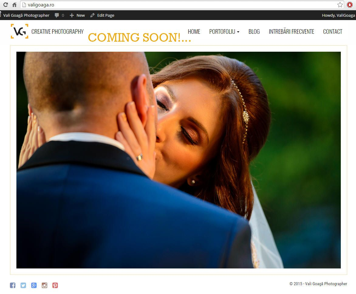 Intrebari originale Dating site matrimoniale femei bela crkva