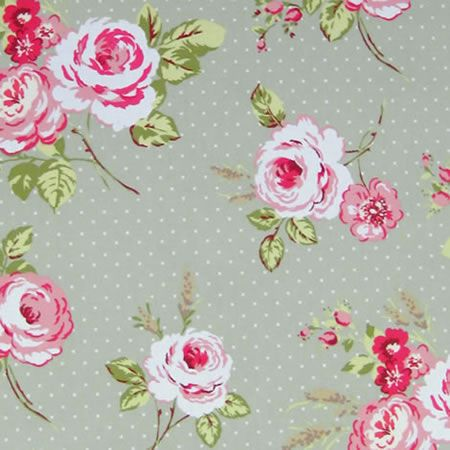 Oilcloth Tablecloths   Google Search
