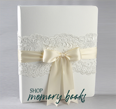 Wedding Accessories Wedding Supplies By The Wedding Outlet Wedding Memory Book Wedding Reception Accessories Wedding Book