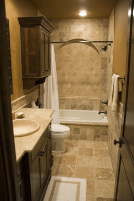 Stunning 82 Luxurious Tuscan Bathroom Decor Ideas Https Enchanting Tuscan Bathroom Design Design Inspiration