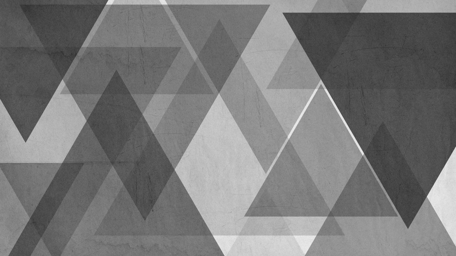 Abstract Gray Light Lines Android Wallpaper Free