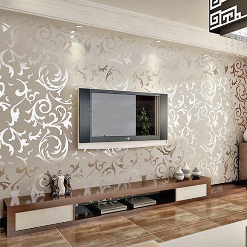 Electronics Cars Fashion Collectibles Coupons And More Ebay Gold Living Room Wallpaper Living Room Home Living Room