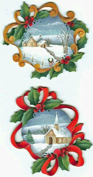 Pin by Trina Marshall on christmas 1 (all things christmas