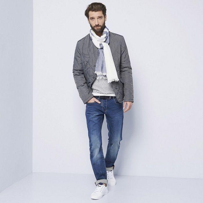 vestiti-casual-uomo-jeans-maglione-giacca-invernale-sciarpa-
