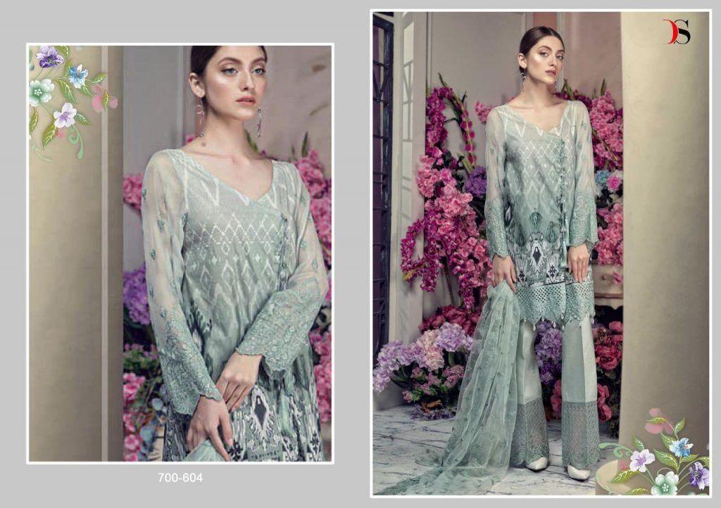e0256e676c Kapdavilla: Keeping India's Tradition » Deepsy ayesha pure cotton pakistani  salwaar suit catalogue surat wholesaler best price