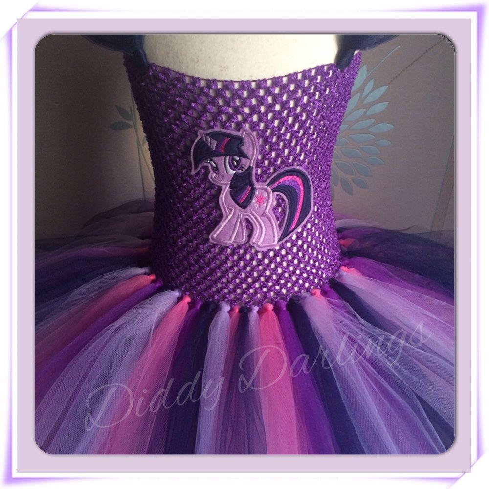 Twilight Sparkle Tutu Dress Purple Tutu Dress Pink Tutu Dress My Little Pony Tutu Dress Mlp Tutu Dress Beauti Handmade Tutu Tutu Dress Pink Tutu Dress [ 1000 x 1000 Pixel ]