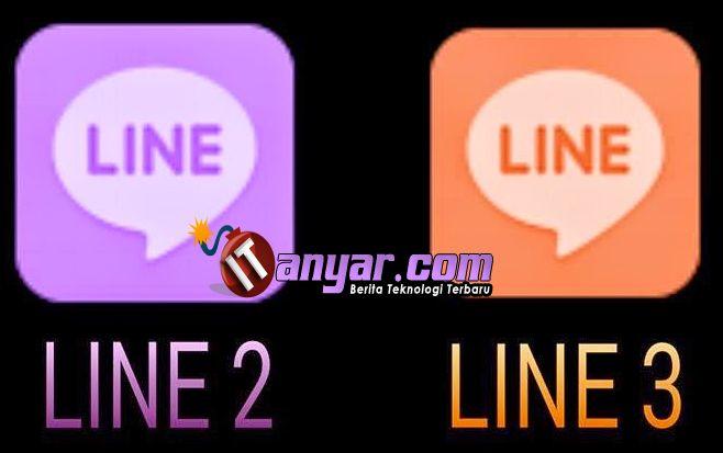 Download Line Messenger Clone Versi 5 1 3 Apk Itanyar Com Berita Teknologi Aplikasi Teknologi Baru