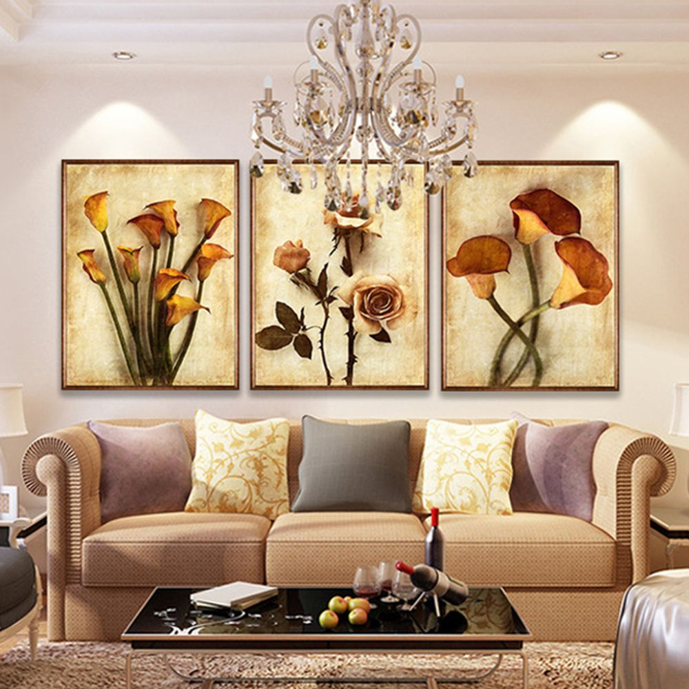 You need to Original Price US $8.72 Sale Price US $6.19 3 Panel ...
