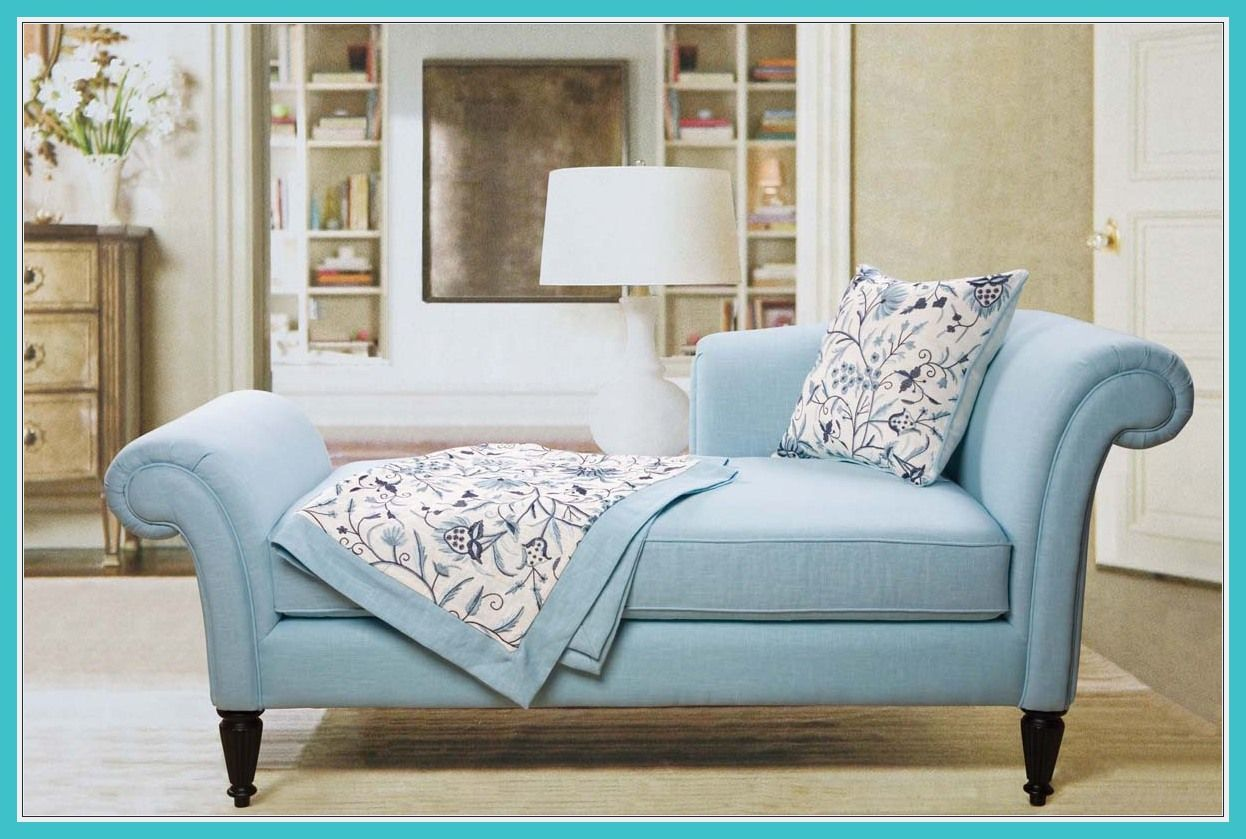 113 Reference Of Bedroom Couches Loveseats In 2020 Small Couch