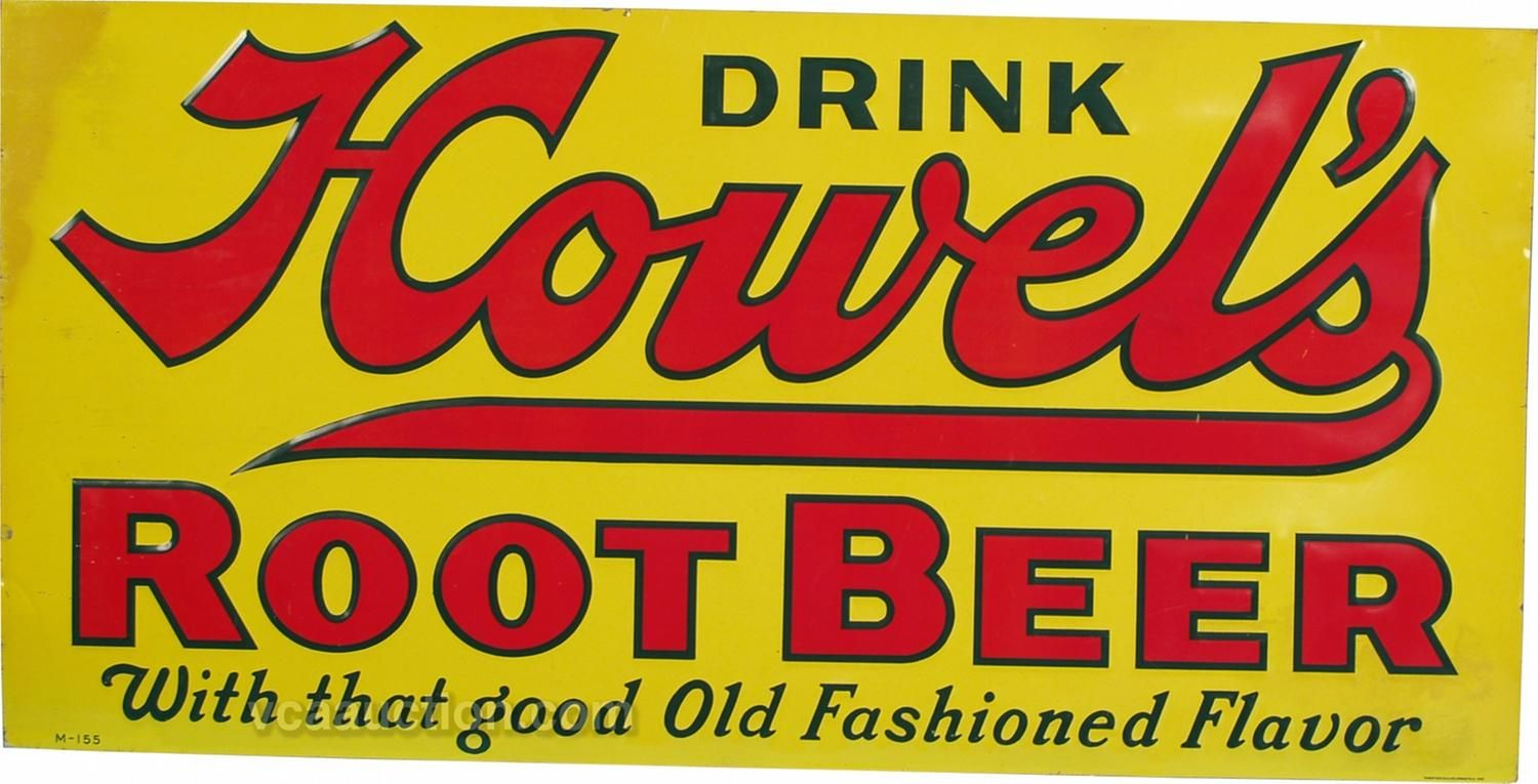 Pin By Gailanddonald Dubose On Signs Root Beer Vintage Signs Burger King Logo