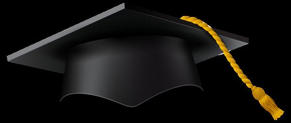 Vector Graduation Cap Icon Graduation Hat Clipart Graduation Icons Cap Icons Png And Vector With Transparent Background For Free Download Graduation Cap Graduation Hat Graduation