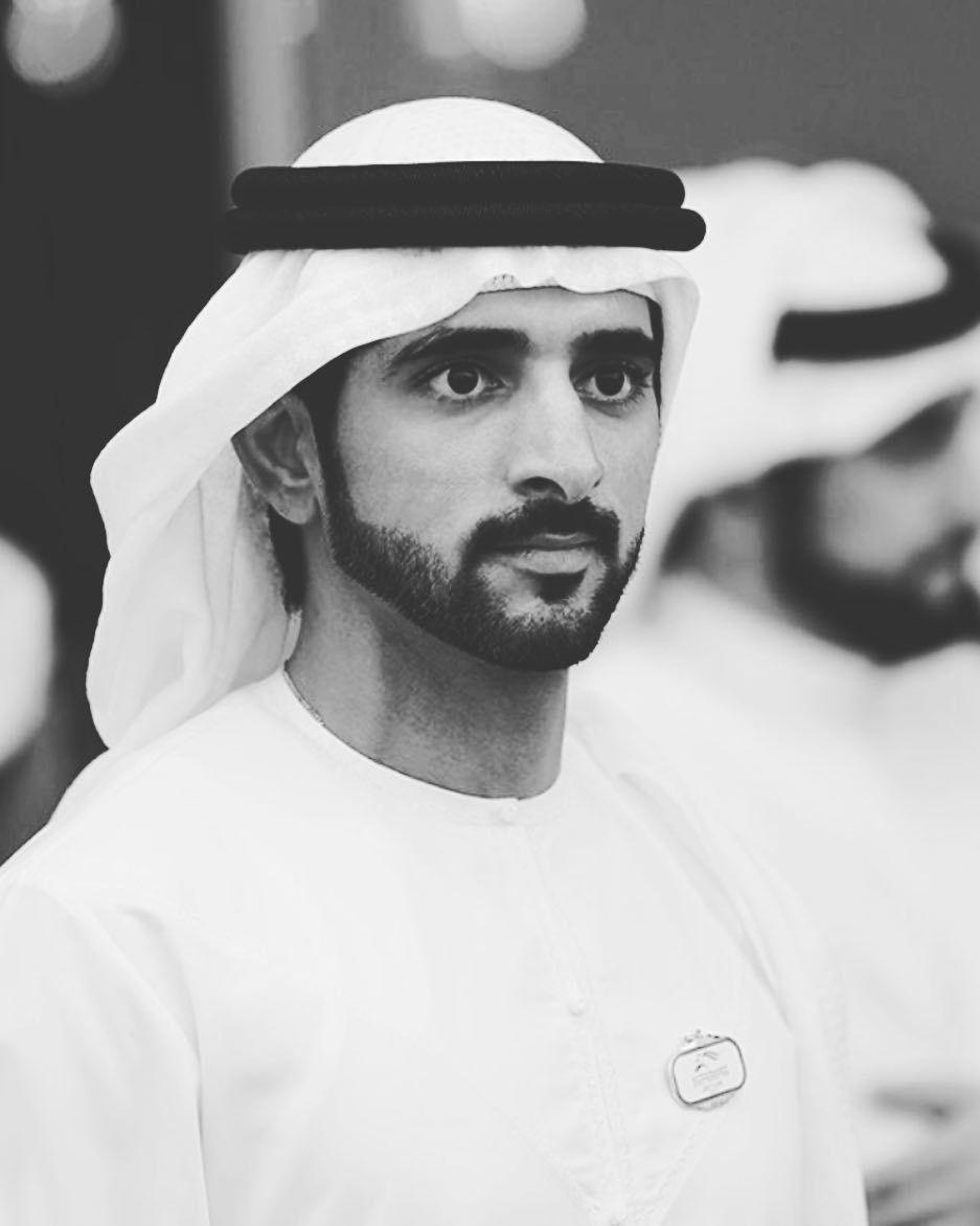 Faz3 Ahmed Mrm عـز ام حر كت في ه نايمات الأحاسيس مـعني جديد ما اعتقد قبلك انداس وخـل ـيـتـنـي ما ب My Prince Charming Handsome Prince Prince Charming