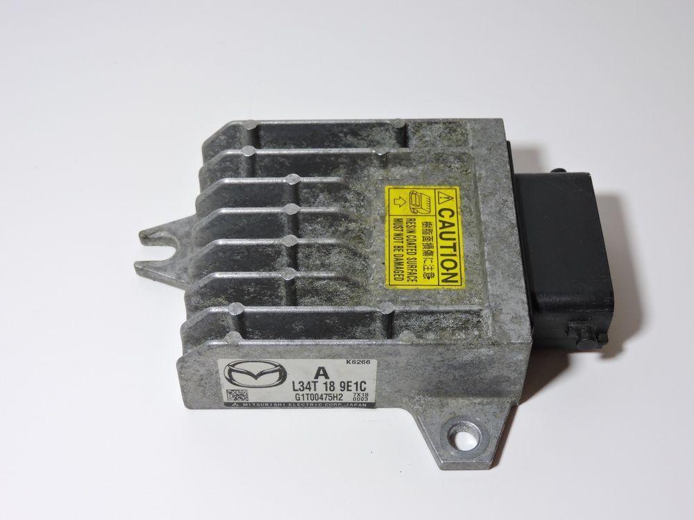 Pin On Island Auto Parts Graffix81383