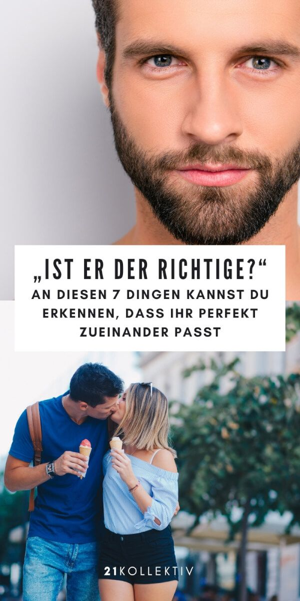 Dating seiten für junge erwachsene