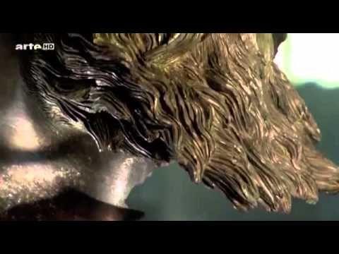 Seuthes  Herrscher der Thraker - Doku Deutsch über Seuthes Teil 2