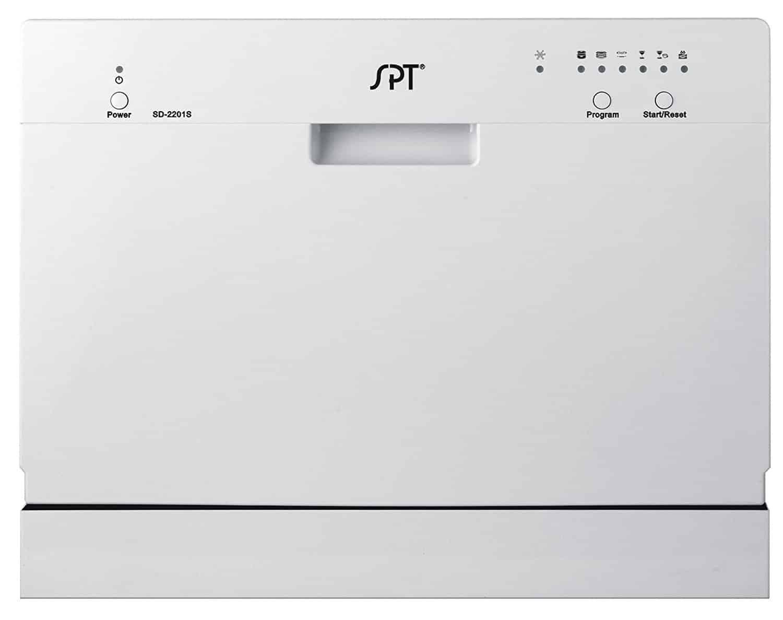 Pin On Portable Dishwasher Ideas
