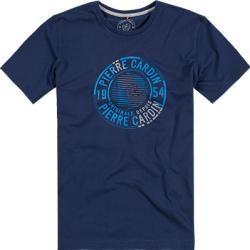 Photo of Reduzierte T-Shirts für Männer