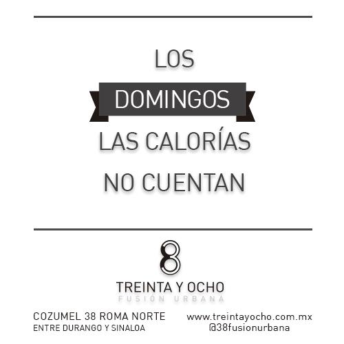 Comida Frases Food Quotes Foodie Humor Hambre Restaurante