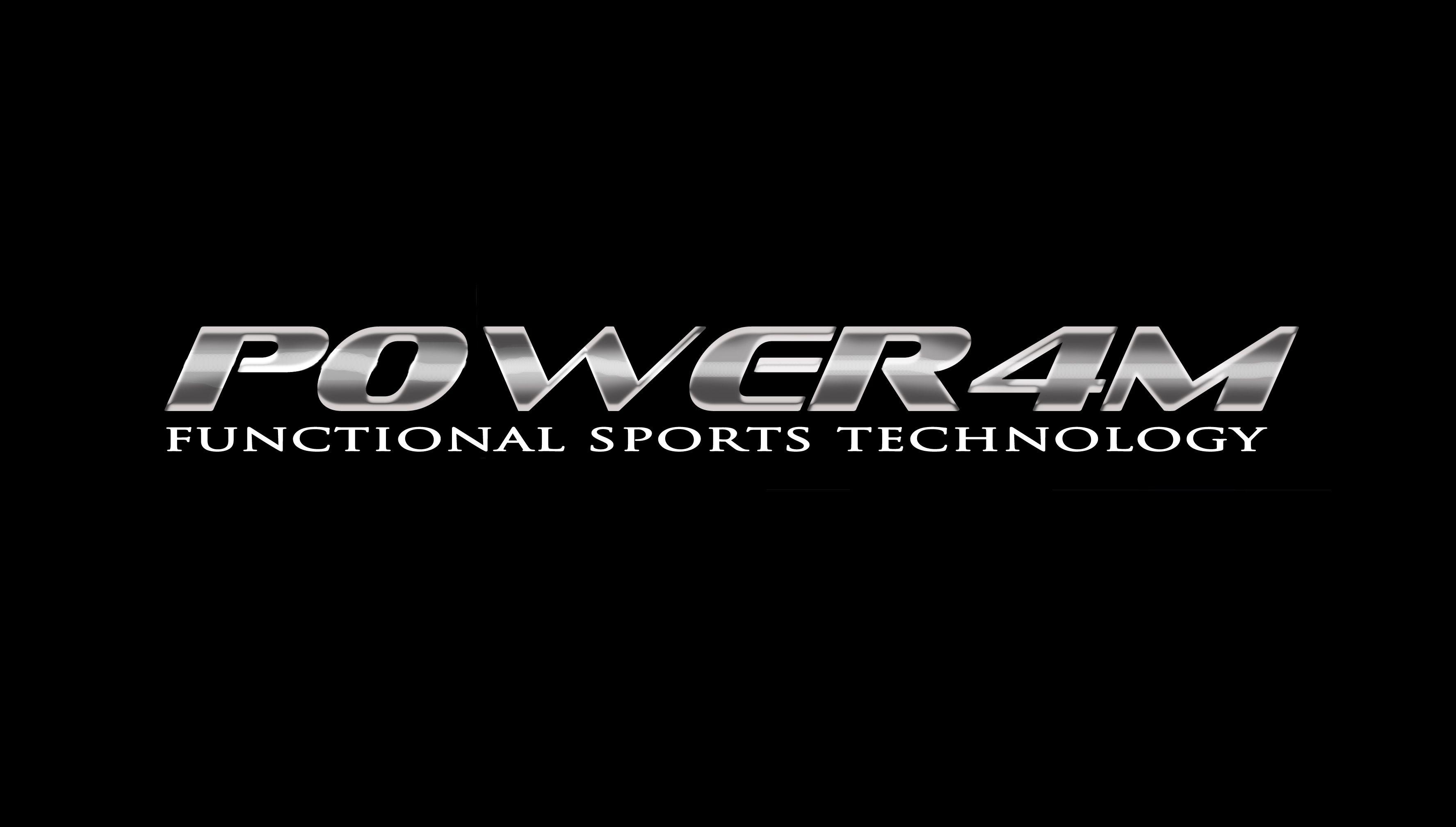 POWER4M Athlete, Adidas logo, Logos