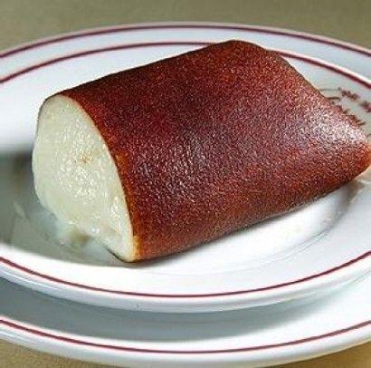 Kazandibi Tarifi | Custard Dessert | Yum!