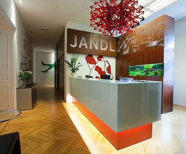 advertising office interior design. Interior-design-advertisingadvertising-agency-interior-design-on-behance- Advertising Office Interior Design