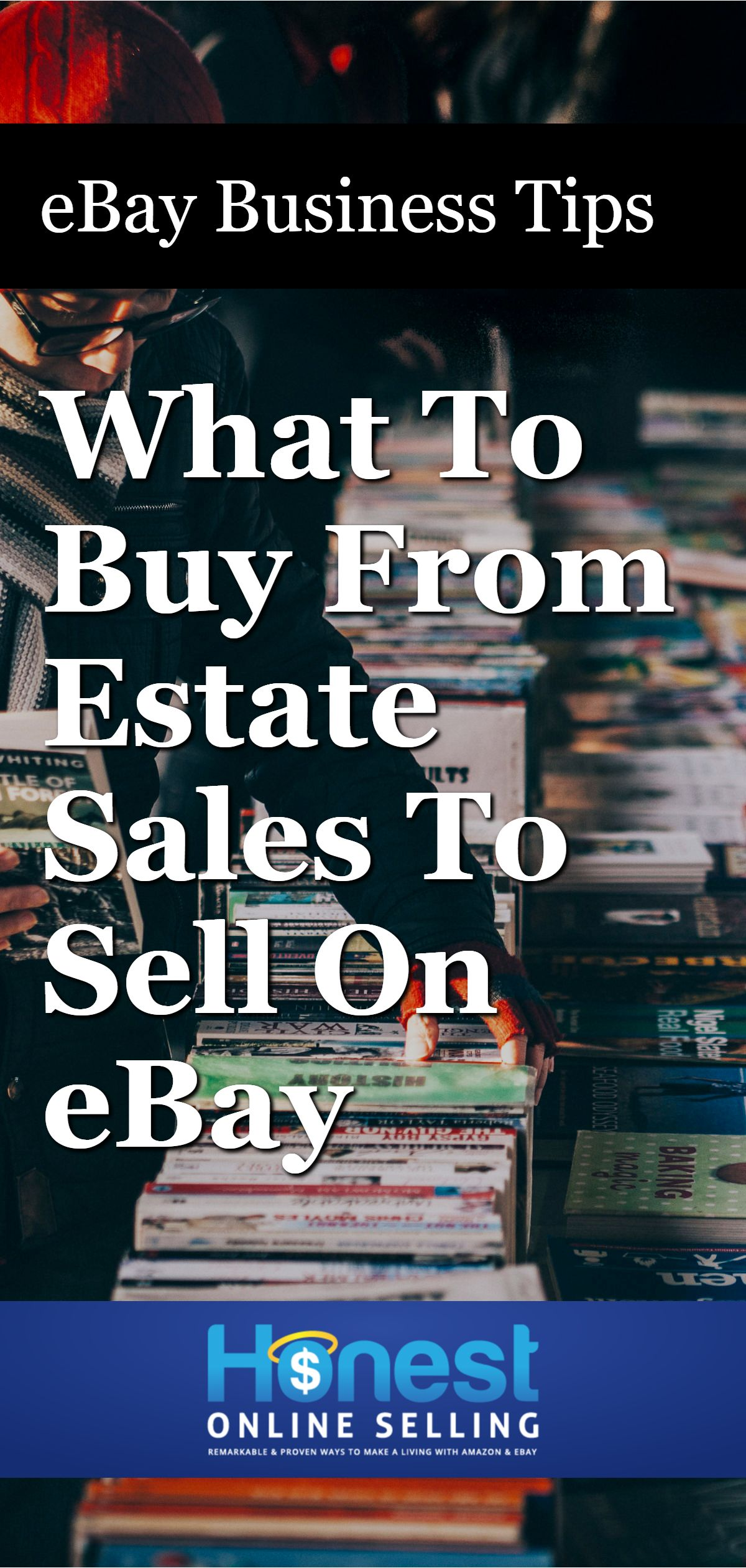 Why Selling On Ebay Still Matters With Images Selling On Ebay Ebay Business Ebay Selling Tips
