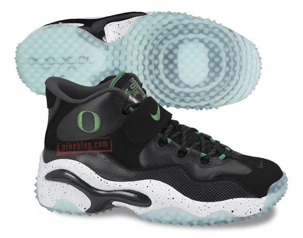 11bcdae9e5b8 Nike Zoom Turf Trainer