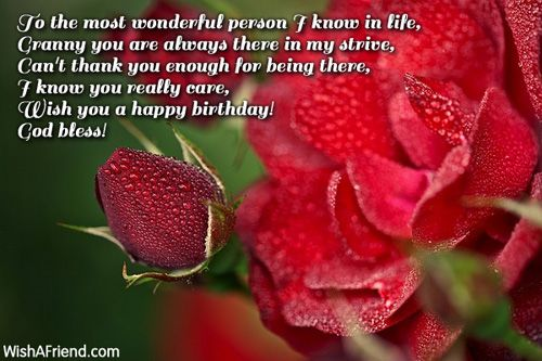 Happy Birthday Wishes For Someone Special By Birthday Wishes