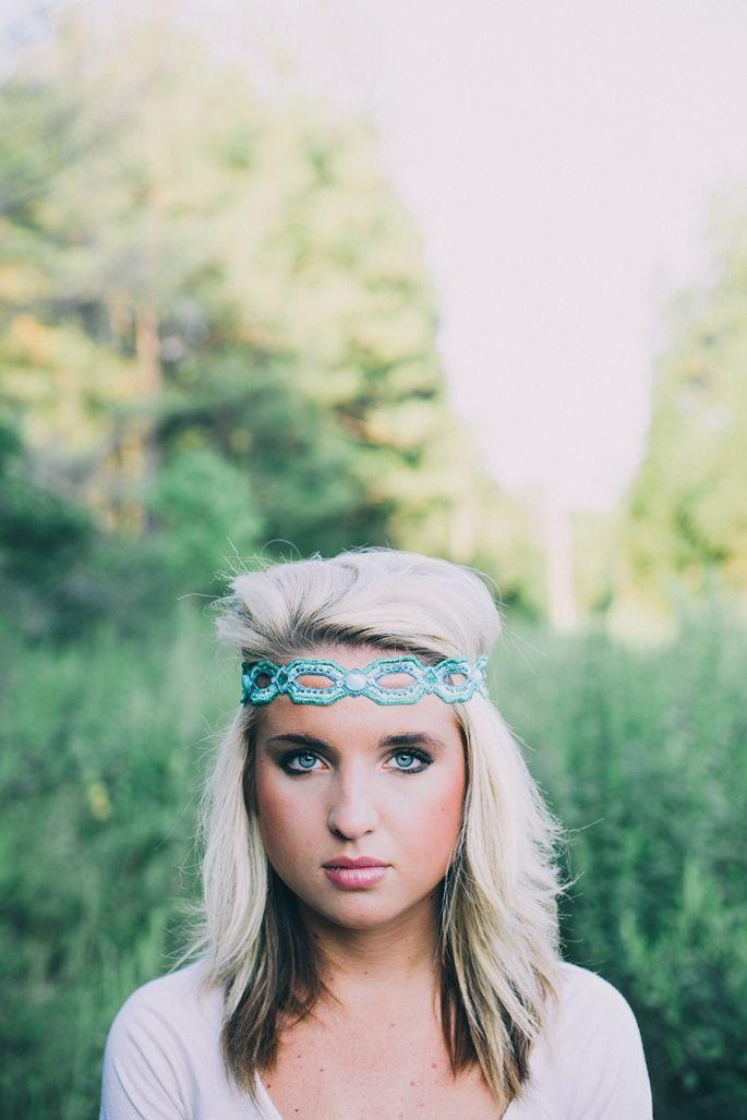 Courtney Leigh Photography