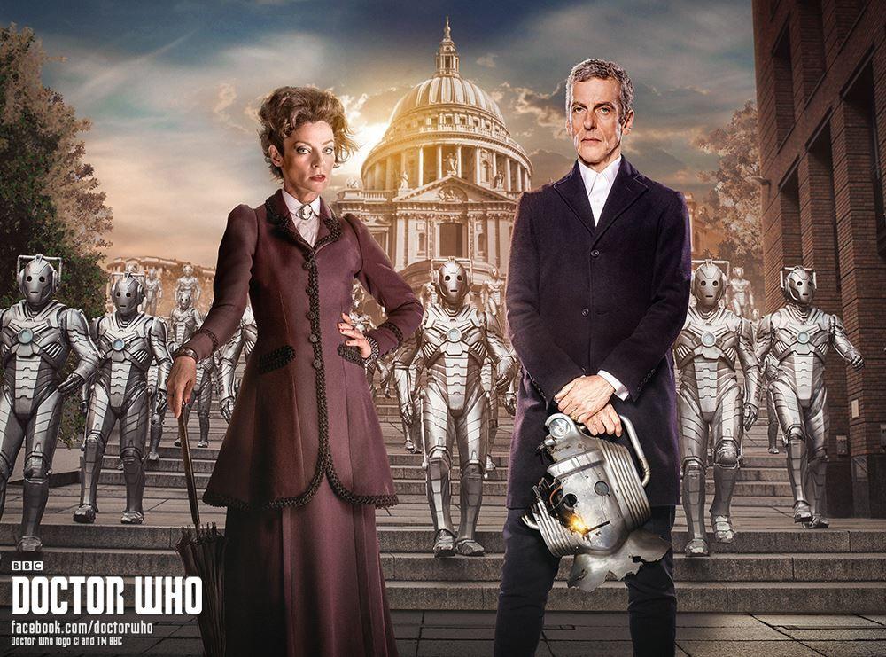 Death · Nada mejor que ver series británicas para mejorar tu pronunciación. Y no hay serie más