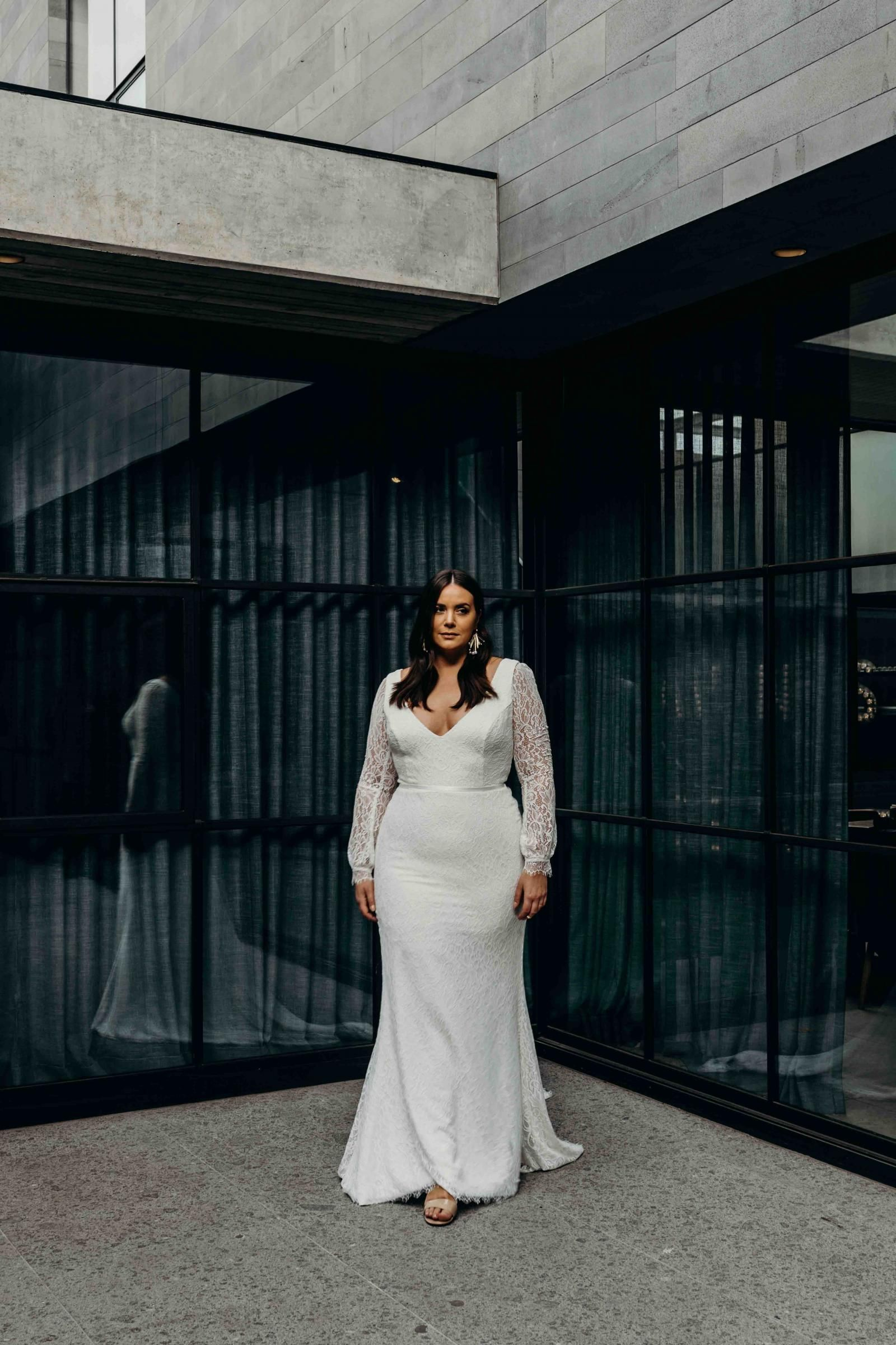 a4fb460a381 Buy Wedding Dress Online