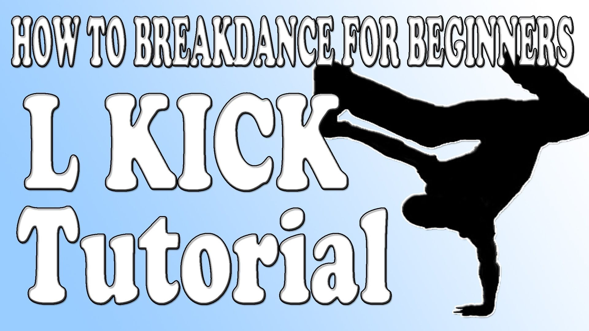 How to breakdance for beginners l kick freeze freeze basics how to breakdance for beginners l kick freeze freeze basics baditri Image collections
