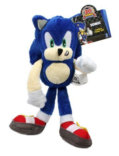 Kids Play With Sonic Exe Toys And Super Sonic Exe Toys: Pin By Stuff Chicks On Adorable Stuffed Toys