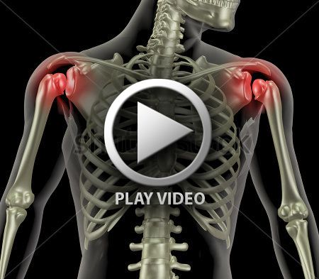 most amazing 3d animation video biology learn about human skeleton, Skeleton