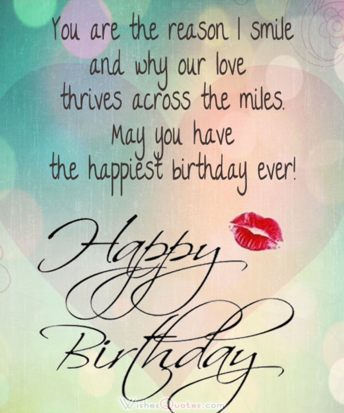 Pin By Nawaal Toffar On Happy Birthday Baby
