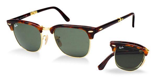 ray ban solbriller aviator