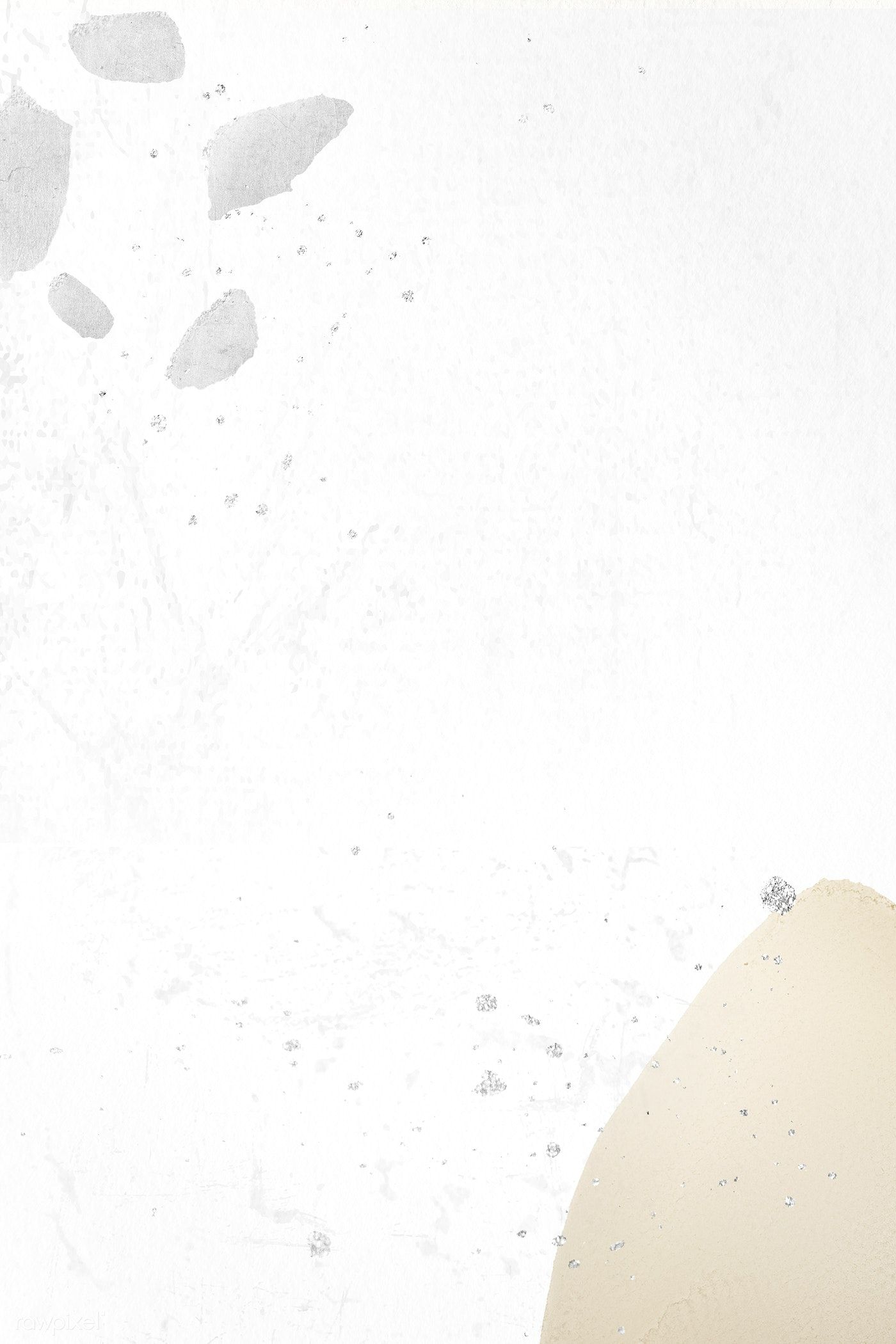 White Tone Neo Memphis Social Background Mockup Premium Image By Rawpixel Com Hwangmangjoo Wallpaper Ponsel Inspirasi Desain Grafis Latar Belakang