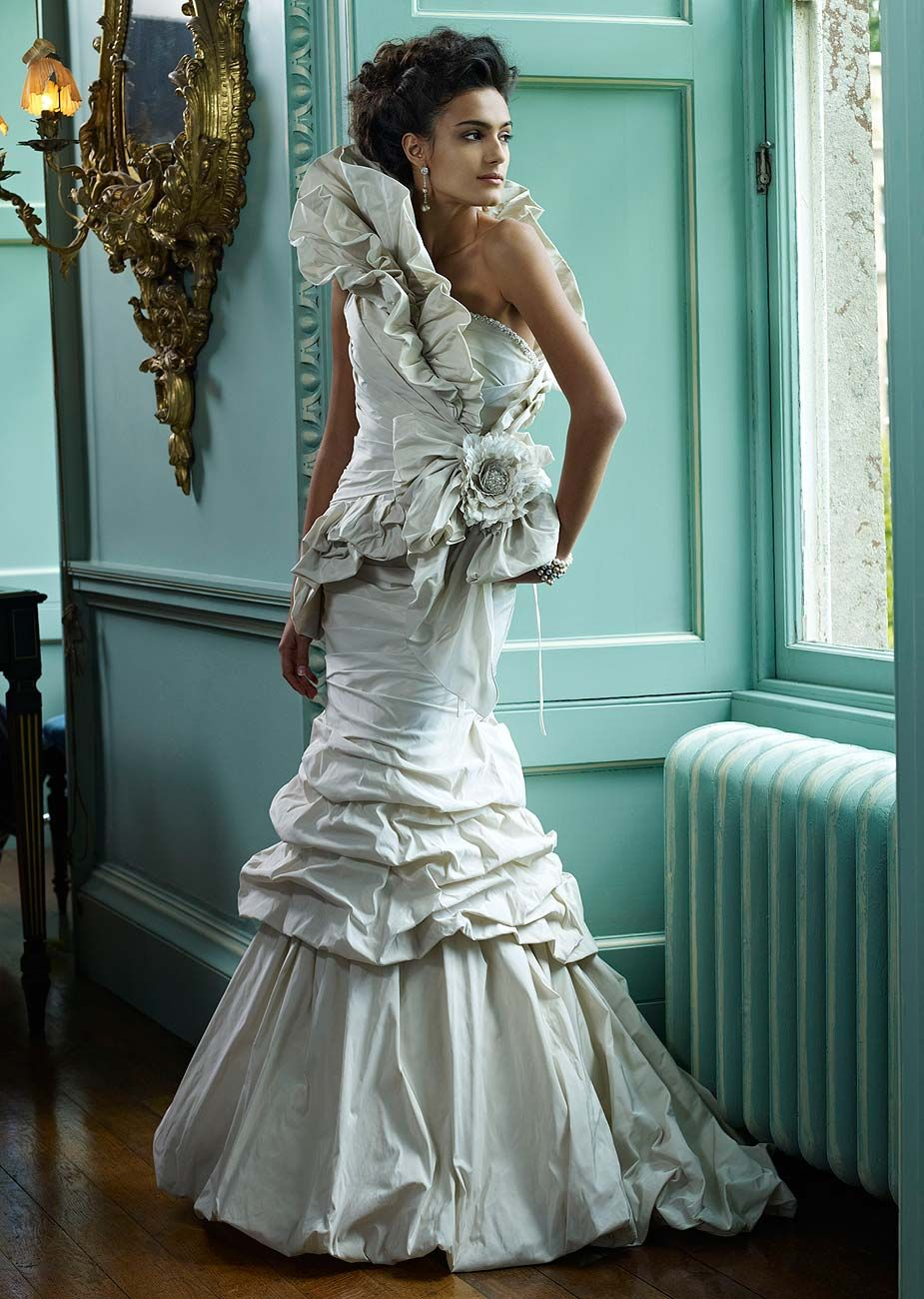 Rockafella by Ian Stuart available at Canterbury Boutique Teokath of ...
