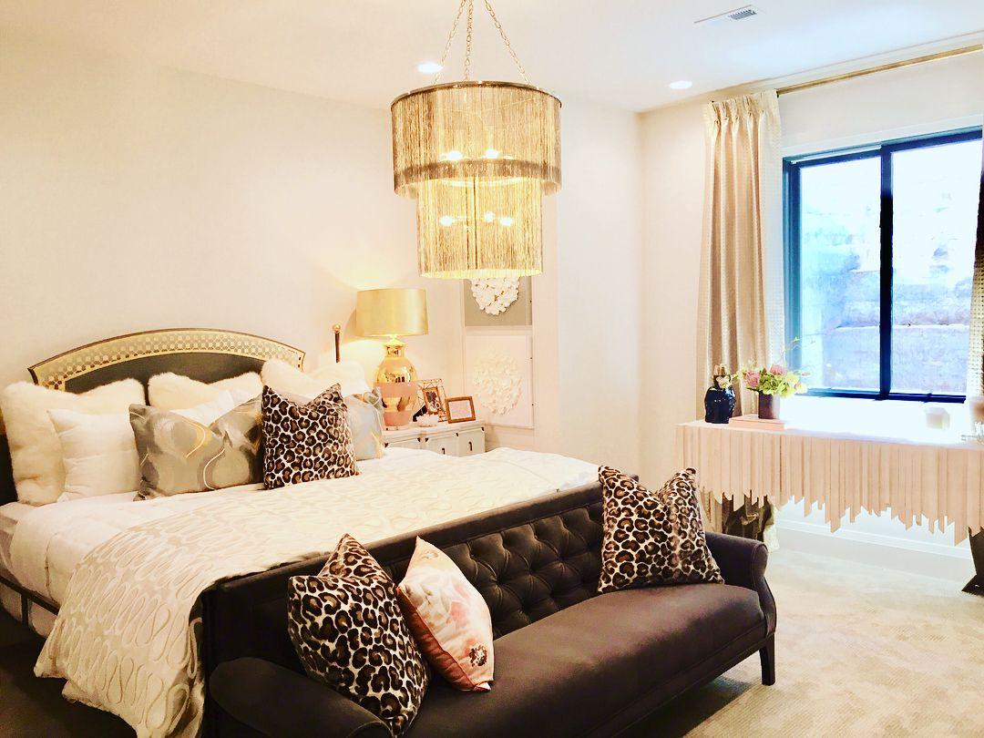 4 room master bedroom design   Likes  Comments  Mari Jones Bickmore maribickmoredesign on
