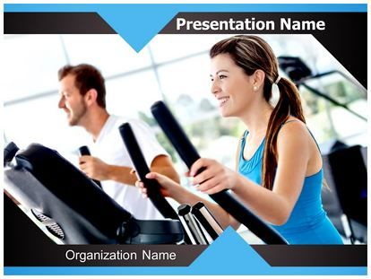 Work out at gym ppt template for powerpoint presentation this work out at gym powerpoint template comes with easy customizable graphs and diagrams used very aptly by the professionals for ppt presentation toneelgroepblik Gallery