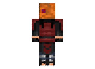 Pin By Chiennguyen On Minecraft Skins Minecraft Skins