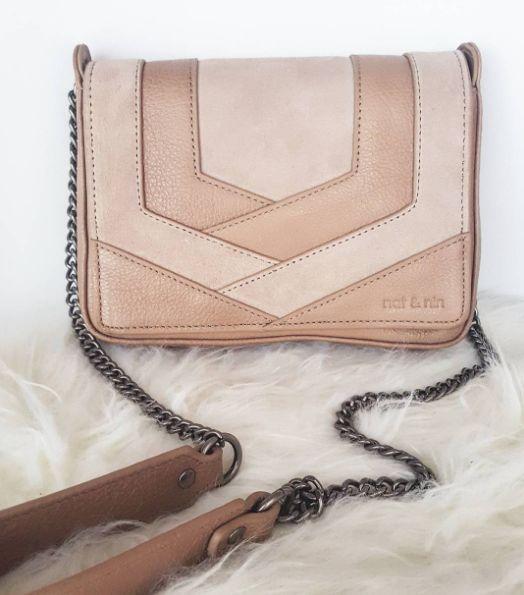 Le Capri de @julienft #MYNATETNIN #bag #leather #accessories