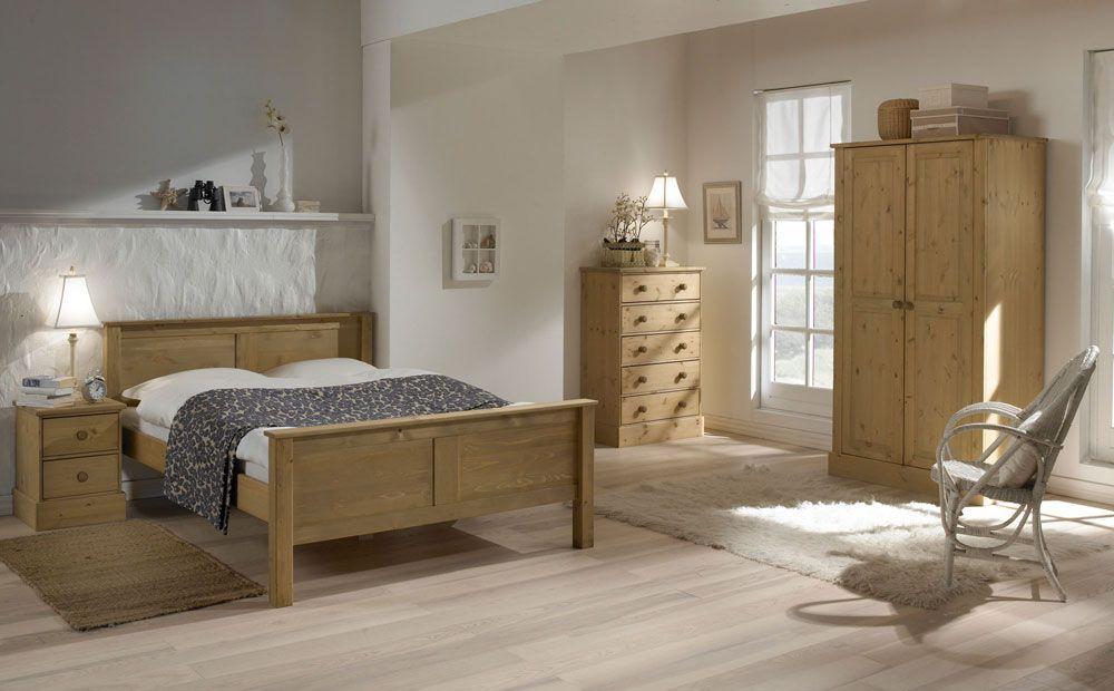 Buy Steens Balmoral Pine Bedroom Furniture At Furniture Choice Furniture Choice Discount Bedroom Furniture Pine Bedroom Furniture