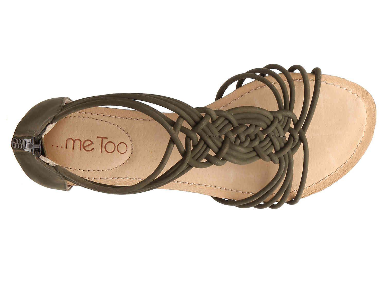 me Too Nyla Sandals FB5AksM9