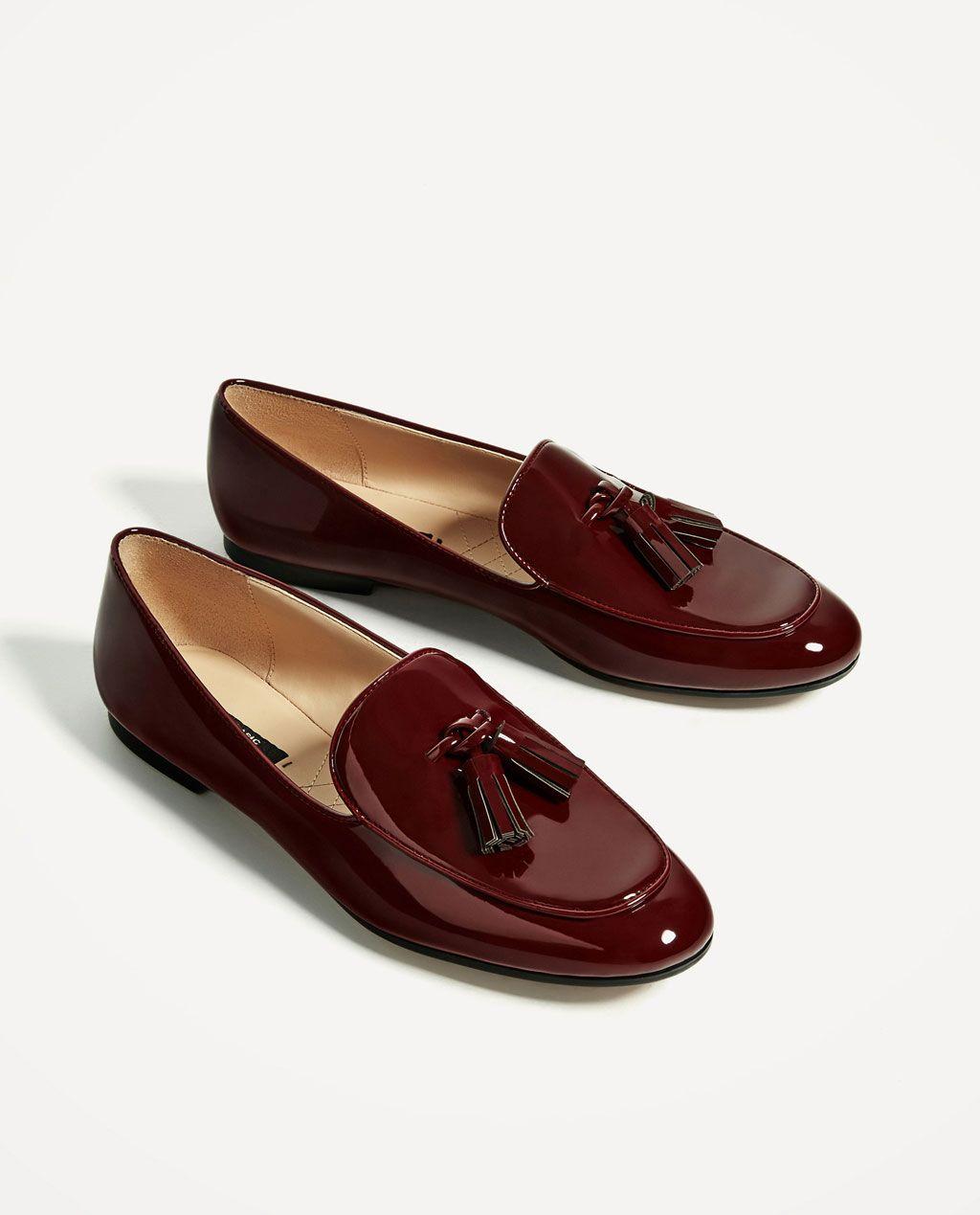 BorlasCarteras Y Mocasín Zapatos Y BorlasCarteras Mocasín WE2ID9H
