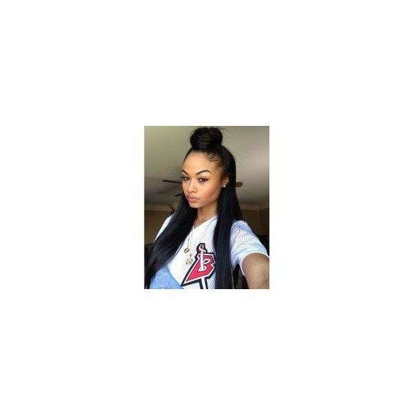India Westbrooks ❤ liked on Polyvore featuring accessories, hair accessories and hair