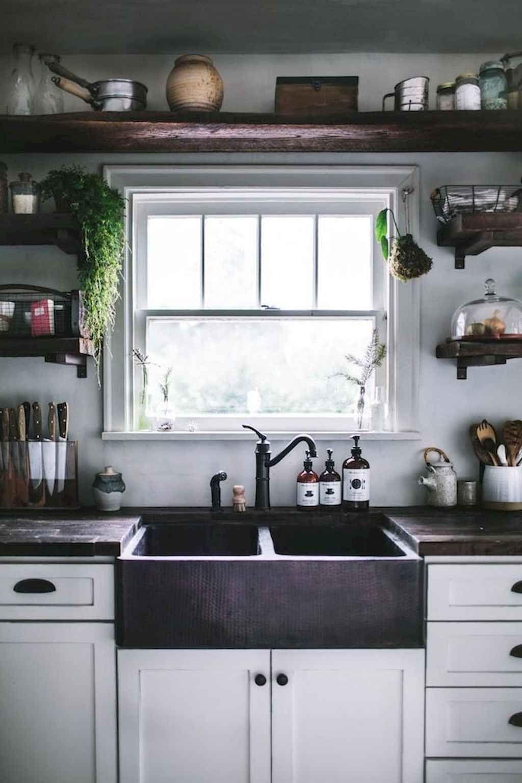 01 awesome tiny house interior design ideas  decoradeas